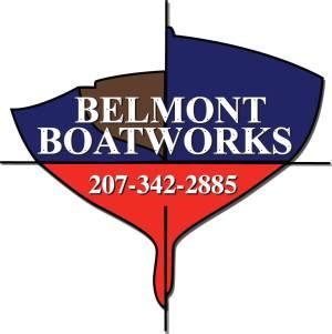 http://belmontboatworks.com