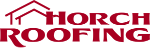 http://horchroofing.com