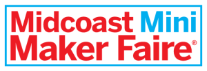 Midcoast_MMF_logos_Logo