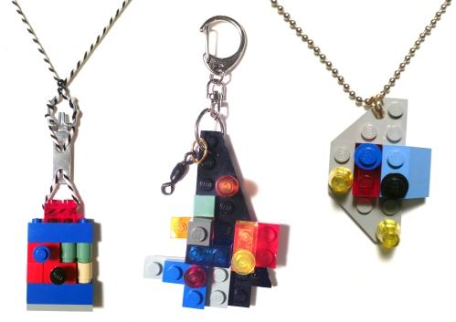 lego-cmca-maker faire