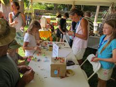 09-06-2014 Maker Faire 064x240